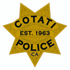 Cotati Police Department