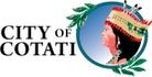 City of Cotati