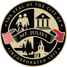 City of Mt. Juliet