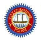 Bayonne Police Department