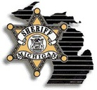 Muskegon County Sheriff Office