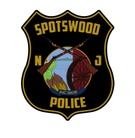 Borough of Spotswood Police Department