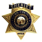 Kern County Sheriff's Office - Crime Prevention