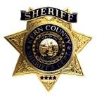 Kern County Sheriff's Office - Public Information Officer
