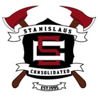 Stanislaus Consolidated Fire Protection District