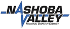 Nashoba Valley Regional Dispatch