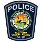 Ross Township Police Department