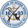 River Edge Borough, NJ