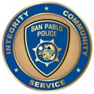 San Pablo Police Department
