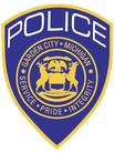 Garden City Police Department