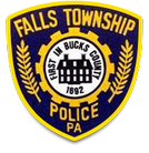 Falls Township Police Department
