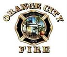 Orange City Fire Department