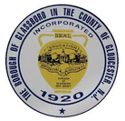 Borough of Glassboro, NJ