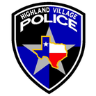 Highland Village Police Dept