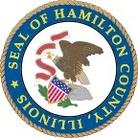 Hamilton County, Illinois Nixle