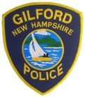 Gilford Police Department