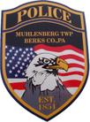 Muhlenberg Township Police Department