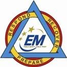 Monroe County MI Emergency Management