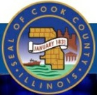 Cook County, IL
