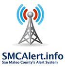SMC Alert