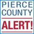 Pierce County - PC Alert