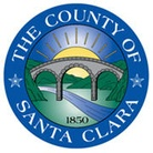 Santa Clara County Office of Emergency Services