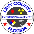 Levy County, FL Emergency Management