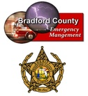 Alert Bradford County, FL
