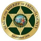 Notify Fresno County, CA