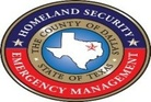 Dallas County, TX Emergency Notification System