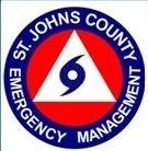 ST. JOHNS County, FL