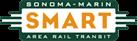 Sonoma Marin Area Rail Transit