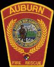 Auburn NH Alerts