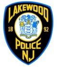 Lakewood Police Department NJ
