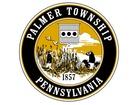 Palmer Township PA