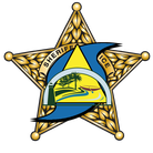WCSO Emergency Management