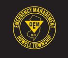Township of Howell, NJ