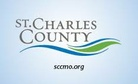 St. Charles County, Missouri