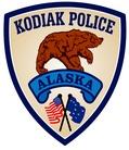 Kodiak Police Department
