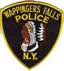 Village Of Wappingers Falls Police Department
