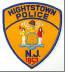 Hightstown Police Department