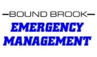 Bound Brook Office of Emergency Management