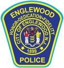 Englewood Police Department