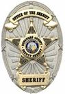 Buncombe County Sheriff's Department