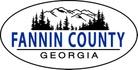 Fannin County EMA