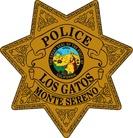 Los Gatos Monte Sereno Police Department