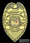 Township of Hamilton Police