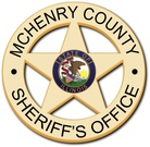 McHenry County, IL Sheriff's Office