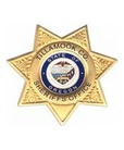 Tillamook County Emergency Management