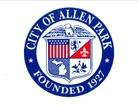 City of Allen Park